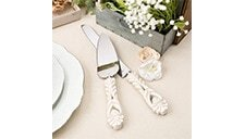 Wedding Items and Accessories Rentals