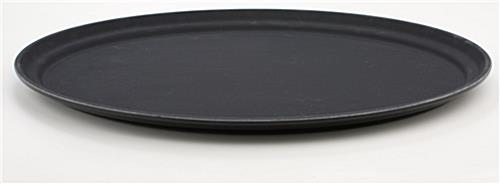 15 Quot Cocktail Waiter Tray Taylor Rental Party Plus