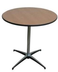 30in-round-table