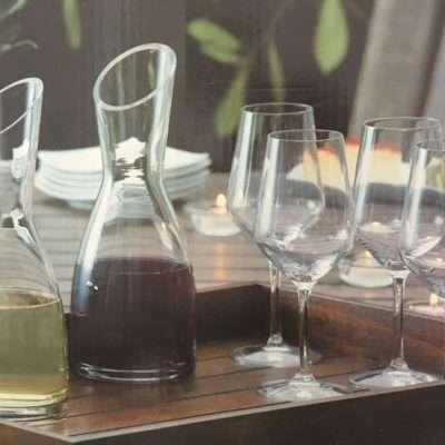 Carafe - Wine Modern 2