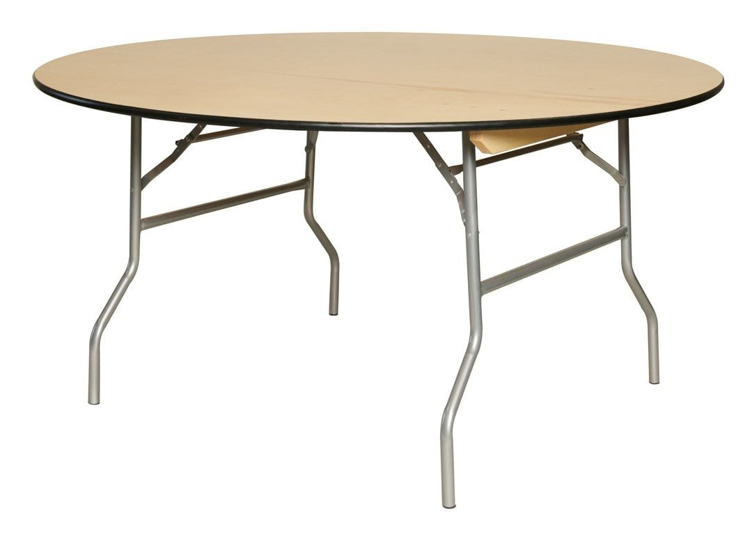 Attractive Round Tables
