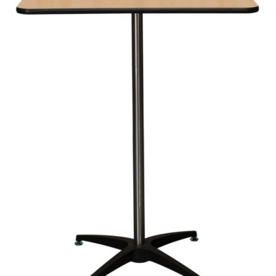 square_cocktail_table_high_1