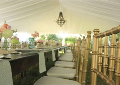 (3) farm-table-chiavari-chair