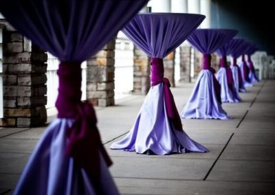 bridal-tablecloths