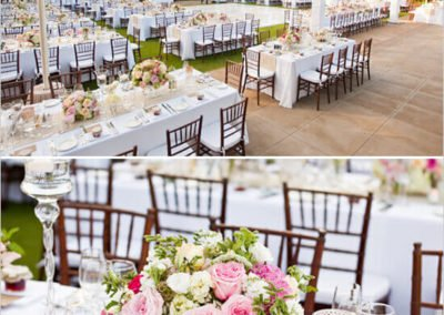wedding_reception_decor